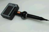"""3.9mmの5.0の産業ビデオ点検内視鏡"""" LCDのモニタ、2mのテストケーブル"""