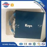 Kegelzapfen-Rollenlager der heißer Verkauf ursprüngliches Koyo Marken-(30212JR)