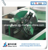 金属線の延伸機(SHW101)、高速デッサンワイヤー機械