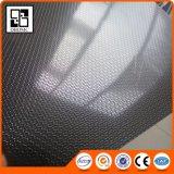 Tipo impermeabile della pavimentazione della plancia del vinile dell'interruttore di sicurezza vendibile del pavimento 2017
