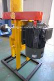 Dispositivo vertical superficial bien del motor impulsor de la bomba 50HP de la bomba de tornillo de la bomba de la PC
