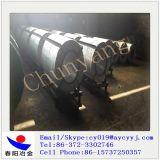 カルシウムケイ素- 60%カルシウムによって芯を取られるワイヤーSicaによって芯を取られるワイヤー/Chinaの工場