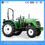 Аграрные тракторы фермы 55HP 4WD/Farm миниые/сады/дизели/сады/лужайки/компактные тракторы