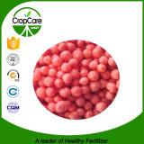最もよい価格のリリース肥料の硫黄によって塗られる尿素を遅らせなさい