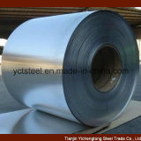 Tisco laminado Highquality Stainless Steel Coil 316L