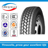 11r24.5 Highquality e Good Price TBR Truck Tire Tyre