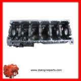 Bloc-cylindres de Cummins 6bt 3928797 pour le camion/véhicule de Passager