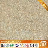 Azulejo de suelo de Matt del material de construcción Porcelana para el exterior (JH6332D)