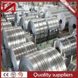 El acero inoxidable elimina el SUS Ss 201 de ASTM AISI 202 301 304 304L 309S 316 316L 409 410s 410 420 430 440