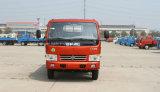 No. 1 carro ligero vendedor caliente del cargo de Dongfeng /Dfm/DFAC/Dfcv Ruiling 4X2 115HP