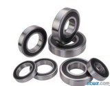 Gebildet in China Deep Groove Ball Bearing 6224