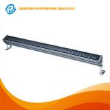 IP65 Epistar Wand-Unterlegscheibe des Chip-12W 18W 24W 36W LED für im Freien