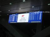 SMD屋外P5 LEDのモジュールLEDの舞台の背景の表示
