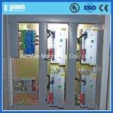 CNCを機械で造らせる安い価格Ww1325A 2yearの保証のルーターにドア