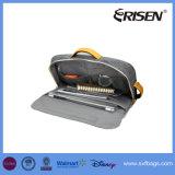 Neuer moderner Form-Geschäfts-Laptop-Rucksack-Beutel