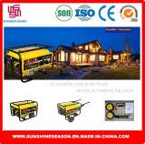 2kw autoguident le générateur et le groupe électrogène avec le modèle de bruit, (EC2500)
