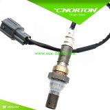 Оригинал 89467-48011 100% новый датчик коэффициента топлива воздуха датчика 8946748011 O2его датчика кислорода для горца Lexus Es300 Rx300 Тойота