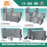 Технологическая линия питания рыб большой емкости автоматические/производственная линия/машина делать