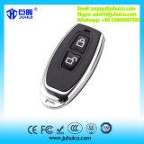 Código de aprendizagem EV1527 433MHz ou 315MHz Chave remota para barreiras automáticas ou porta Garge