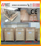 Alta calidad Food Packing Machine China Manufacturer Ruipuhua (zp100)