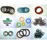 De fabriek paste de O-ring van de Lage Prijs aan