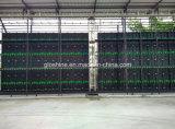 Gloshine P5 Bildschirm der hohen Helligkeits-LED für im Freiengebrauch