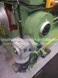 Машина смешивая стана крена Xk-450 2 резиновый