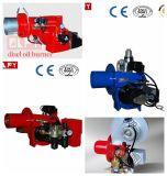 Automatisches Ignition Type Natural oder Keresene und Biogas Burner