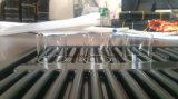 Tube de verre de Pyrex de remplacement d'E-Cigarette