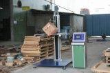 Machine de test de baisse de module (type de deux-aile) (HZ-6002A)
