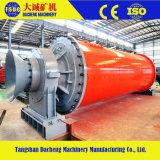 Máquina de moedura do moinho de esfera de Mq 2400*4500