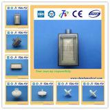 Концентратор Fliter кислорода, дышая фильтр с материалом ABS внутри, уборщик воздуха
