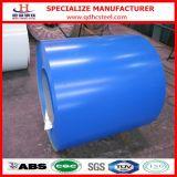 SGCC Ralのカラーによって塗られる鋼鉄コイルPPGI/PPGL