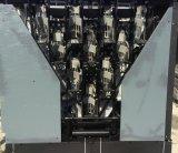 Pacchetto della strumentazione di bowling di Amf82-90XL in azione