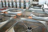 Le prix le plus inférieur avec la qualité--- Ventilateur d'extraction d'étable
