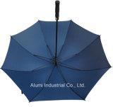Marchio personalizzato ombrello 23 di golf dell'hotel 25 27 30 pollici