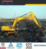Bonne qualité de Zoomlion de l'excavatrice (ZE310)