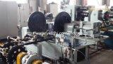 Steel Barrel Makingのための自動Air Leakage Checking Machine
