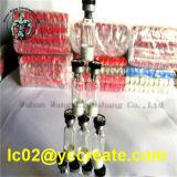 Ацетат/Alarelin CAS 79561-22-1 Alarelin полипептида высокого качества для овуляции