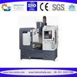 Bearbeitung-Mitte der China-heiße Verkauf CNC-Fräsmaschine-Vmc (VMC1270L)
