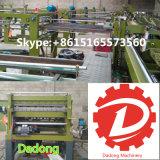 Máquina de la chapa de la máquina de la carpintería de la alta calidad para la madera contrachapada