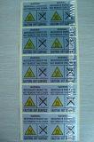 Pegamento de dispensación (TD-A-054)