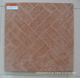 40X40cm Glazed Ceramic Floor Tiles (sf-4177)