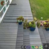 Painéis compostos baratos ao ar livre do Decking do assoalho de China