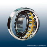 für Machine Parts Large Volume Spherical Roller Bearing