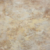 PVC caldo Vinly Ceramic Flooring Tile per Building Material