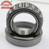 Qualität und Package Guaranteed Taper Roller Bearing (30205)