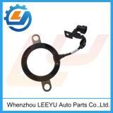 Auto sensor do ABS do sensor para Hyundai 956803j000