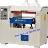 中国の製造業者からの自動プレーナーの木製の働く機械