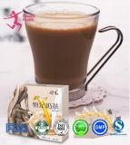 Dimagrendo i prodotti Extact di erbe di salute pesare il tè del latte di perdita